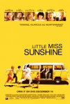 505409little-miss-sunshine-posters