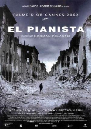 http://emanems.files.wordpress.com/2009/10/el_pianista_the_pianist.jpg