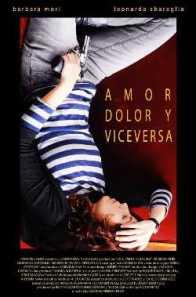 amor,-dolor,-viceversa-746453